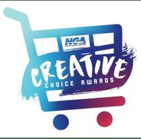 CreativeChoiceBadge