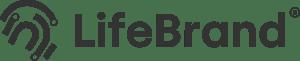 LifeBrand Logo