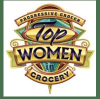 TopWomen